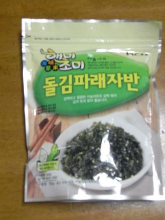 韓国のり.JPG
